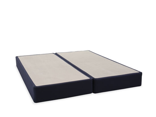 Cal King Mattress Box  Discount Prices  Mattress
