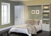 Best Murphy Bed (Perfect For Walls)