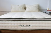 The Best Pillow Top Mattresses Reviewed for 2018 - Our ...