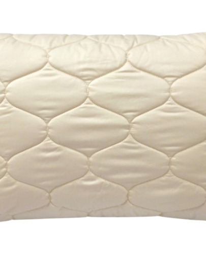 Organic-Latex-Pillow