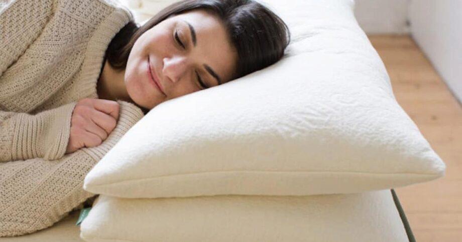 avocado pillow review 2021 the