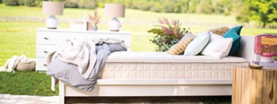 naturepedic mattress review 2021