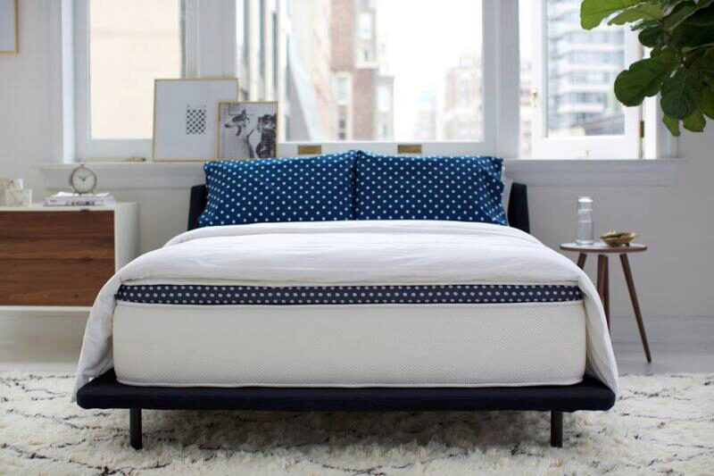 #1 Trusted Review - WinkBeds Mattress Reviews (2020)