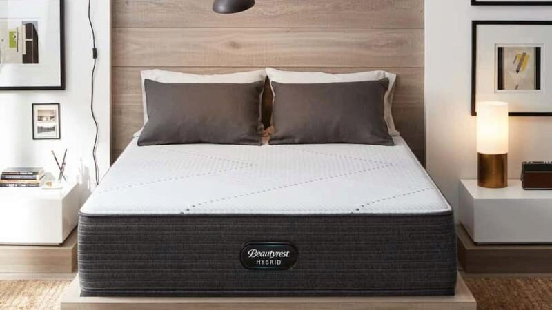 sealy mattress reviews and comparisons