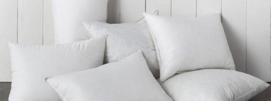 parachute pillow review 2021 the