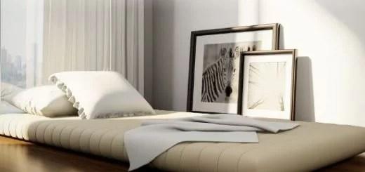 Most Comfortable Futon Mattress For Sleeping. Best Futon Mattress