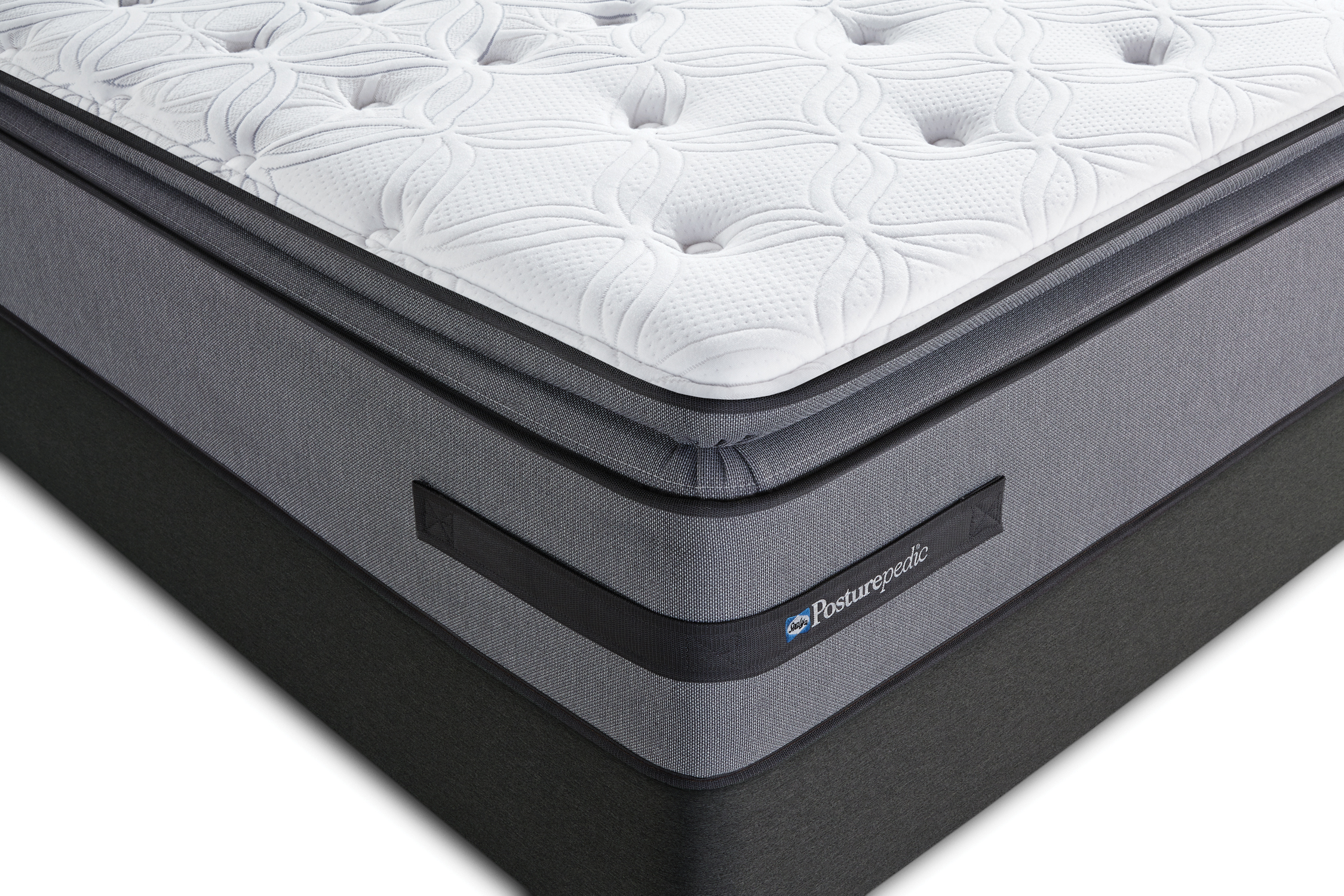 Best Mattress For Teenager