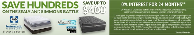 Mattress Firm Locations In Redondo Beach Ca Printable Coupons Get The Latest From