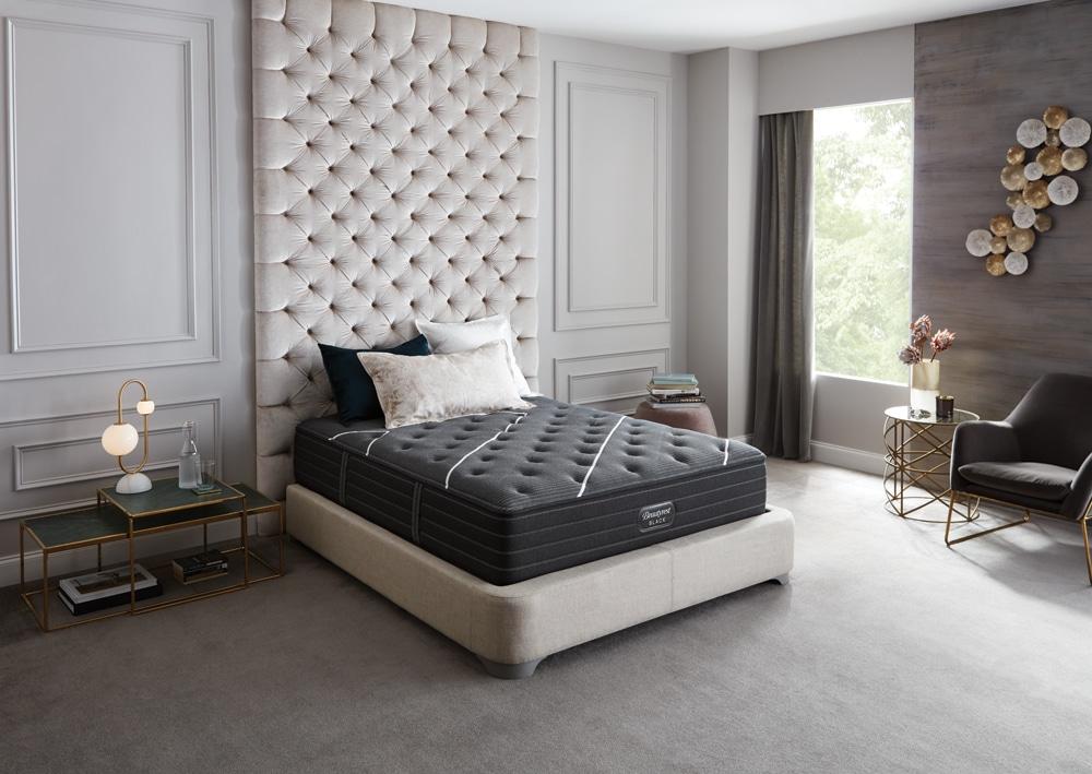 mattress world northwest