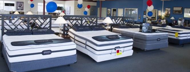 Bed Tech Latex Usa Mattress