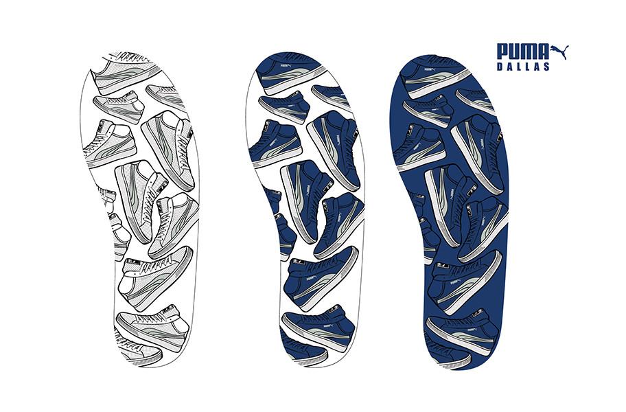 MRI-portfoilo-Puma2