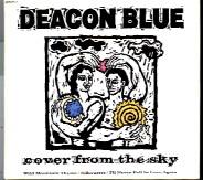 Deacon Blue CD Single At Matt's CD Singles