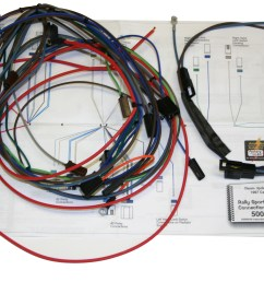 original 68 camaro wiring harness complete wiring diagram paper 68 chevy tail light  [ 2754 x 1818 Pixel ]