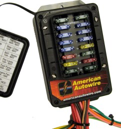 motorcycle fuse box hot wiring diagram hub motorcycle auxiliary fuse panel motorcycle fuse box hot [ 3137 x 2187 Pixel ]