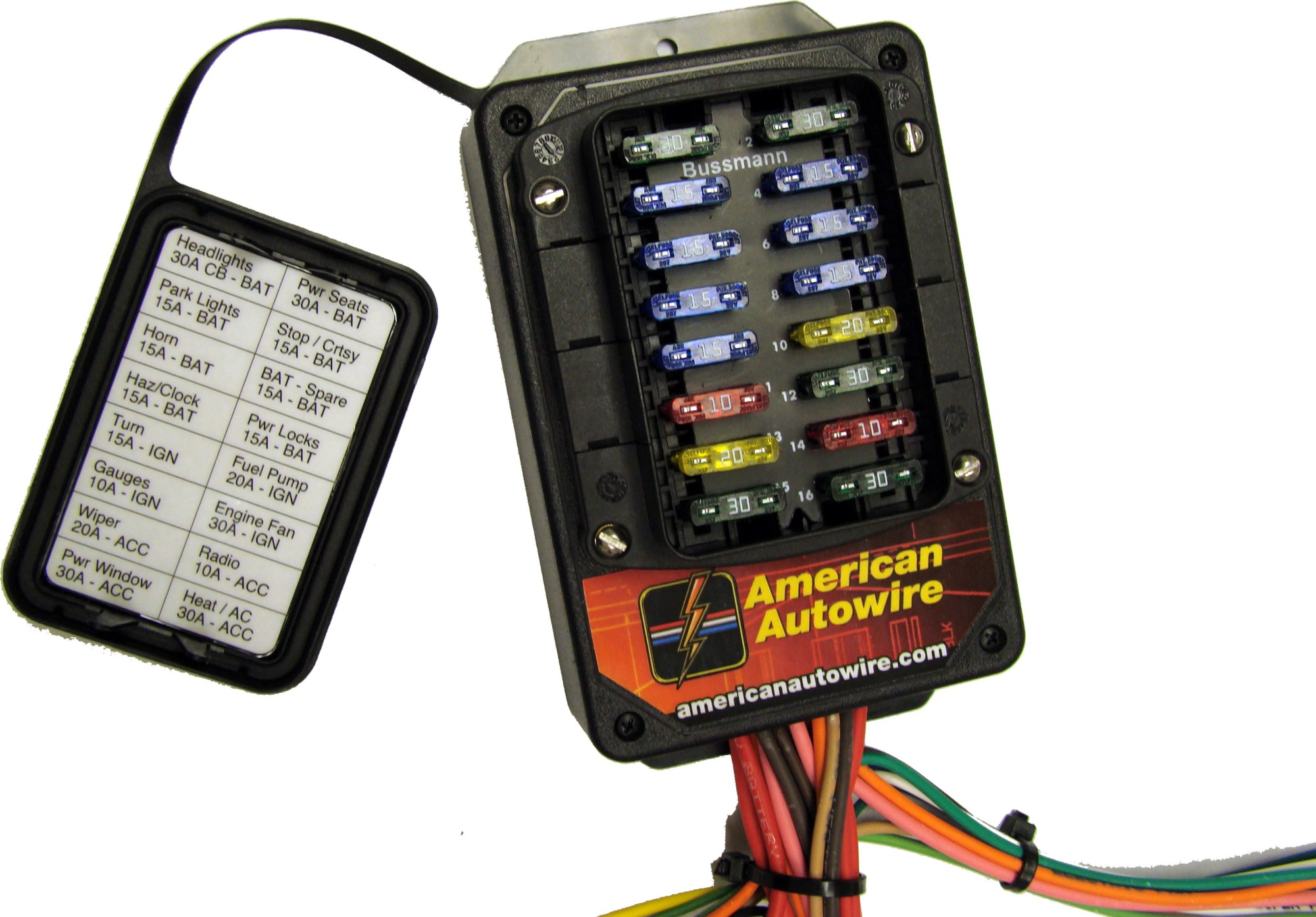 hight resolution of automotive fuse diagrams wiring diagram operations car fuse box upgrade