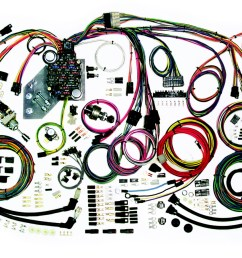1955 chevy pu wiring 1952 chevy 3100 data wiring diagrams u2022 1957 chevy bel air [ 1344 x 900 Pixel ]