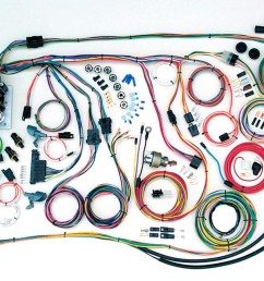 gm truck wiring harnes clip [ 1503 x 900 Pixel ]