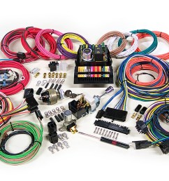 auto wiring harness kits wiring diagrams bibautomotive wire harness kits wiring diagram expert auto wiring harness [ 1329 x 900 Pixel ]