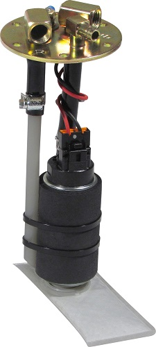Psi Wire Harness Walbro Fuel Pump Kits For Tanks Inc Efi Tanks Gpa 2