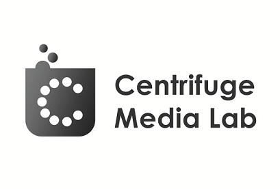 1349206739centrifuge-logo-small