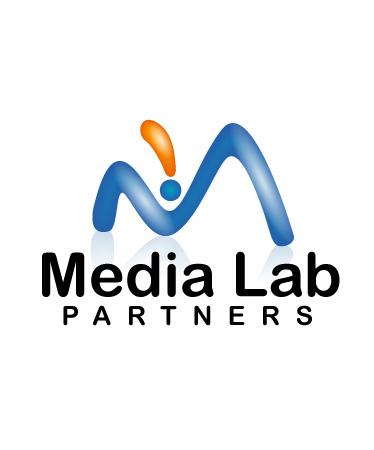 MediaLabPartnersLogo