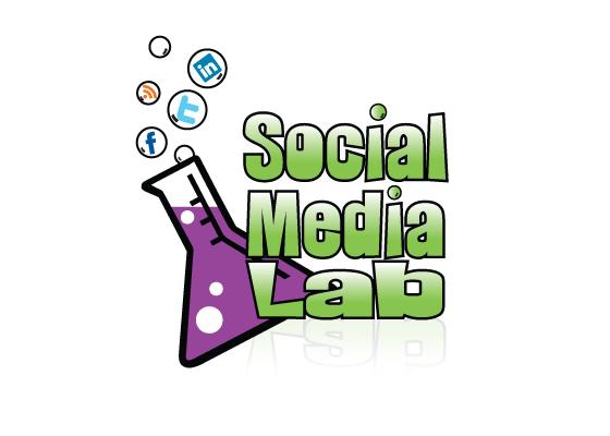 PortfolioItemImageLarge-logo-SMlab