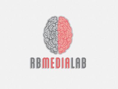 logo_dribbble