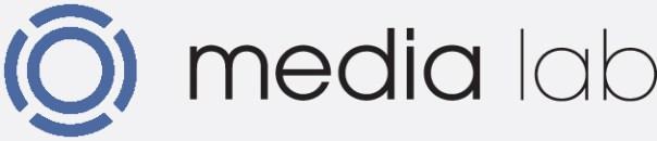 media_lab_logo