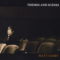 themes-and-scenes-cover