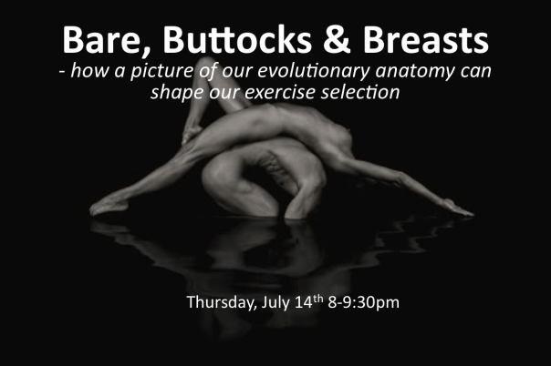This image has an empty alt attribute; its file name is Bare-Buttocks-Breasts-Webinar.png