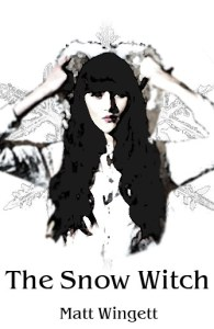 snow-witch-cover-22a-copy