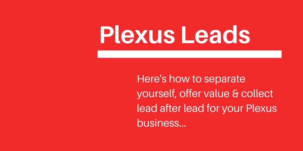 Plexus Leads