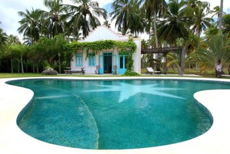 Carrossel aluguel de casas de luxo Villa01 em Sao Miguel dos Milagres Alagoas 4 3