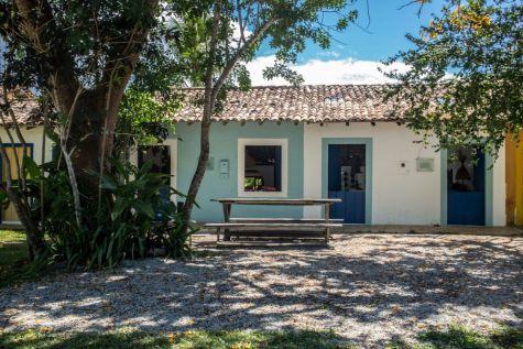 Capa aluguel de casas de luxo Villa23 em Trancoso Bahia 1