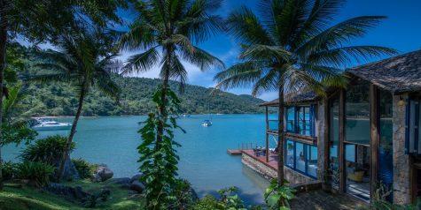 CAPA Aluguel de casas de luxo Paraty Villa11 2