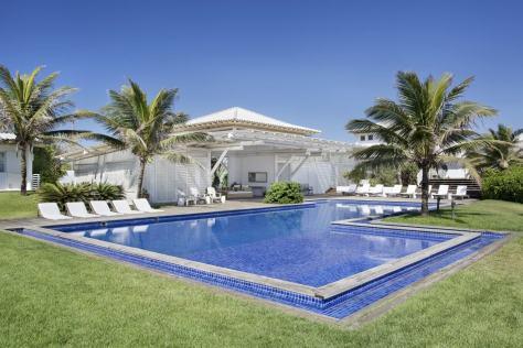 Gerais aluguel de casas de luxo Villa06 em Búzios Rio de Janeiro 13 1