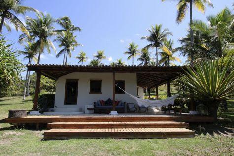 Geral aluguel de casas de luxo Villa 02 em Praiadoespelho Bahia 32