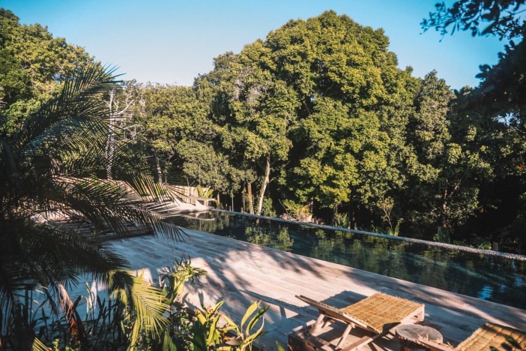 Aluguel de casas de luxo Trancoso Villa 52 13 compressed 1