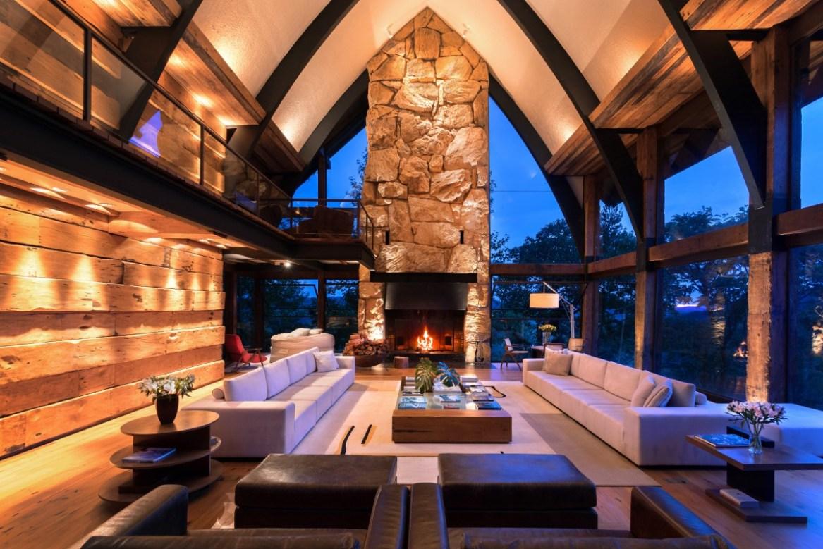 4 Aluguel casas luxo interior compressed