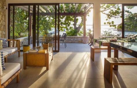 CAPA Aluguel de casas de luxo RJLitoral Buzios Villa 10 2