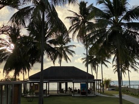 Aluguel de casas de luxo Alagoas Villa 3 11