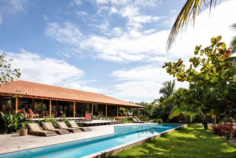 CAPA Aluguel de casas de luxo SantoAndre Villa 1 1