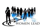 Die 10 beliebtesten Ausbildungsberufe Österreichs für Frauen