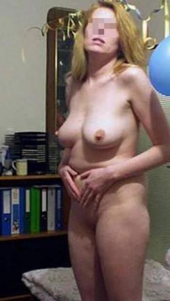Plan sexy Angoulme  Rencontre femme mature