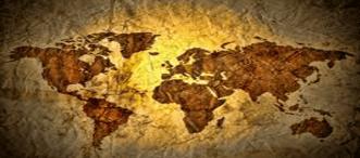 Büyük Dünya Tarihi