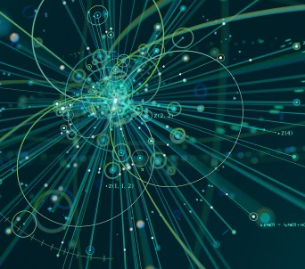 Türkiye'nin CERN'ü