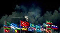 Türk Dünyası Gençlik Kurultayı 2019