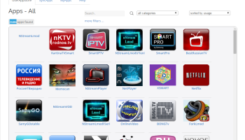 update samsung smart iptv app - MatusBankovic com