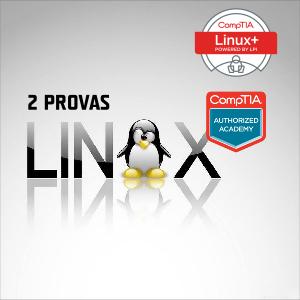COMPTIA-LINUX2