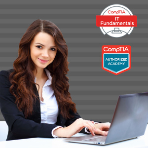 comptia-it-fundamentals